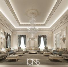Oman-Classic-Villa-Majlis-design.jpg