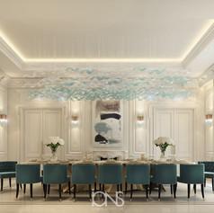 dubai-villa-dining-room-design-1.jpg