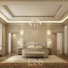 Dubai-villa-master-bedroom-design.jpg