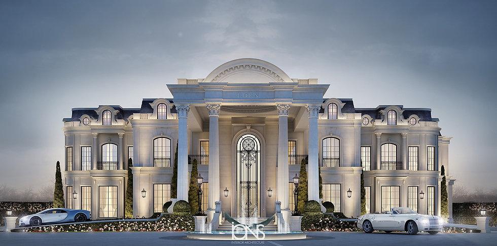 Virginia-USA-Mansion-Architecture-Exterior-Design-1_edited.jpg