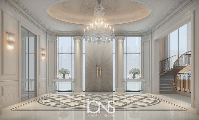 Oman-contemporary-House-Entrance-lobby-d