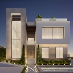 Modern-Dubai-Villa-Architecture-Design.j