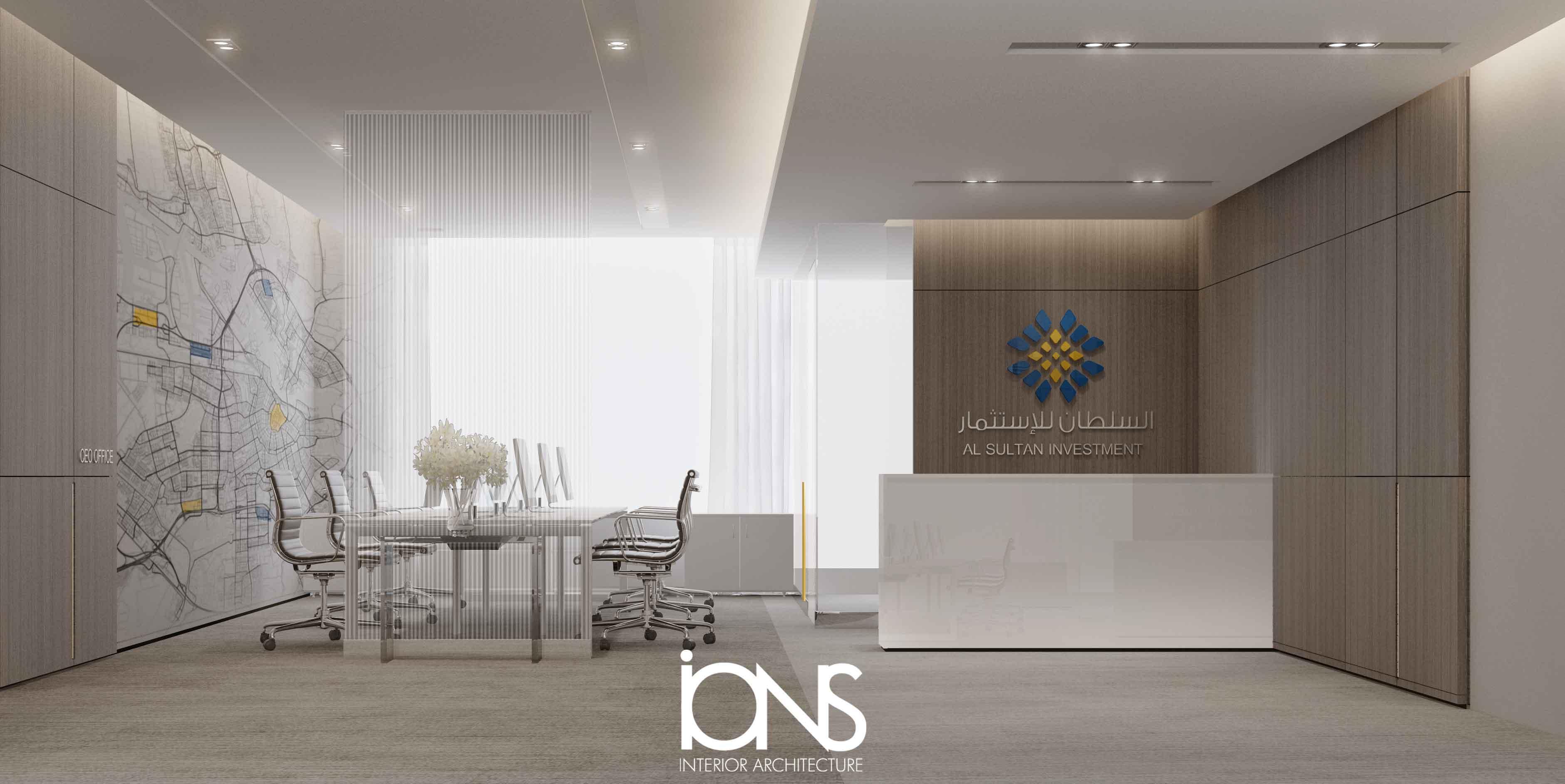 office-interior-design-dubai