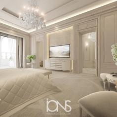 Dubai-Villa-Bedroom-Design.jpg