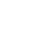 IONS-DESIGN-LOGO-W.png