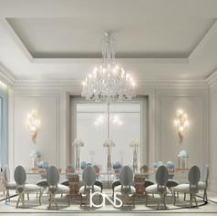 contemporary-house-dubai-Dining-room-des