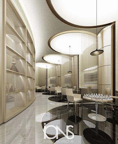 Perfume-Retail-shop-interior-Design-New-