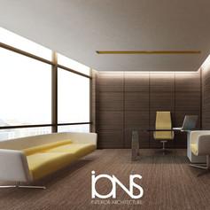Sh-zayed-road-Dubai-UAE-office-design.jp