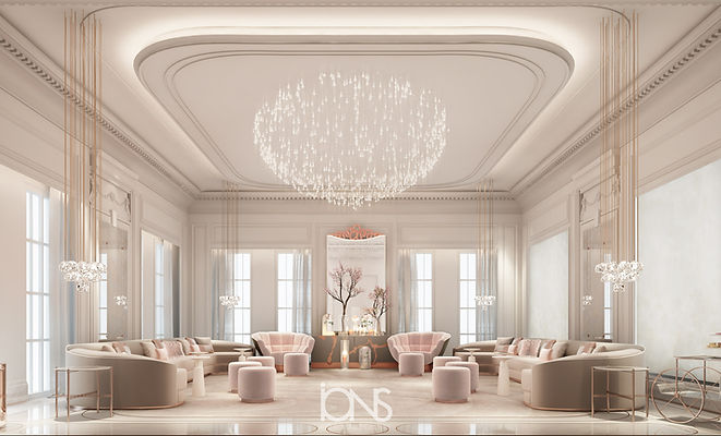 Qatar-palace-Ladies-majlis-design.jpg