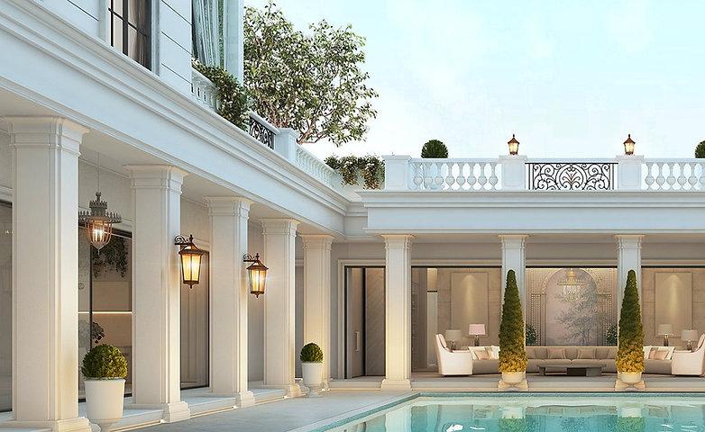 Bahrain-palace-design--Swimming-Pool-Courtyard_edited.jpg