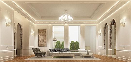 Living Room Designs In Dubai dubai interior design company | interior design ideas for luxury house