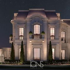 Qatar-House-Design.jpg