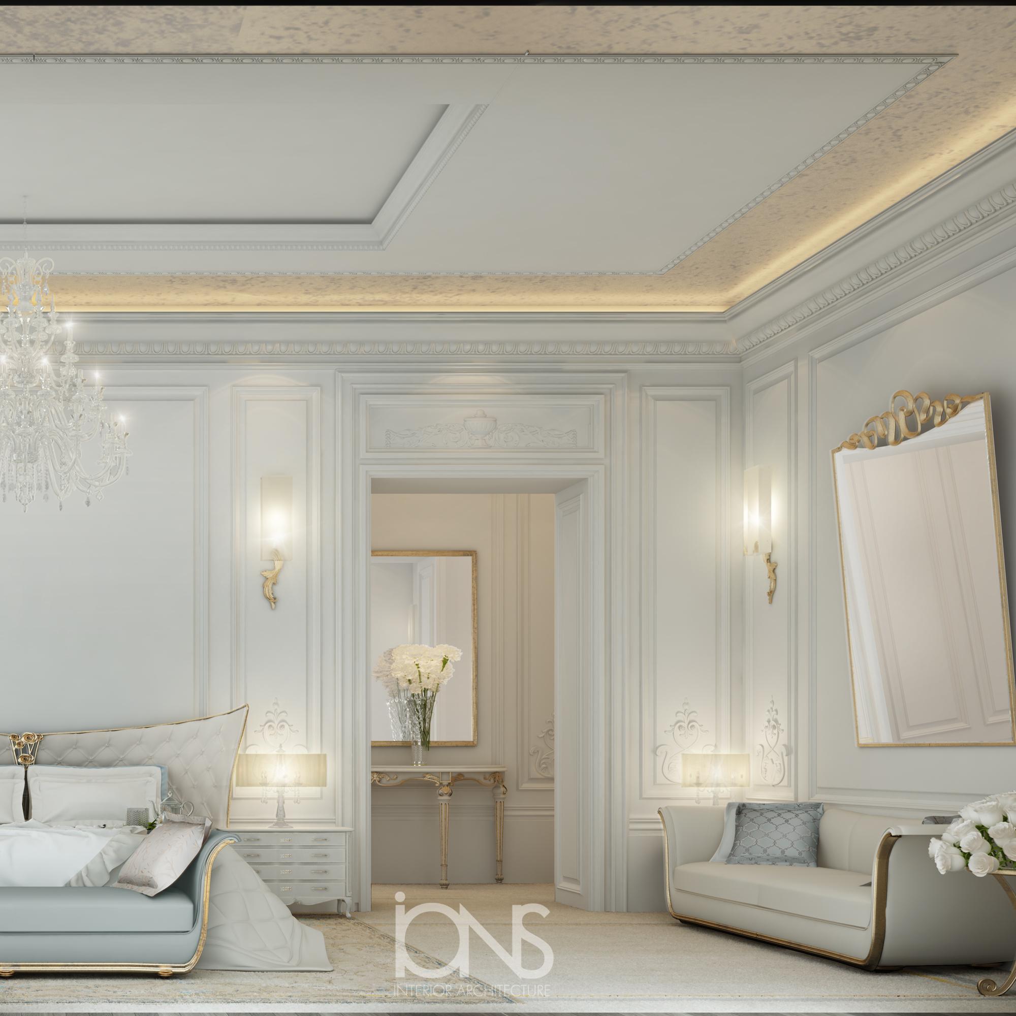 Homify Worthy  Bedroom Interior