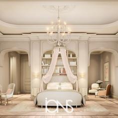 Qatar-palace-bedroom-1-design.jpg