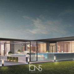 Modern-House-design-exterior-2.jpg