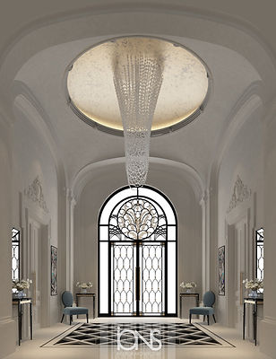 Dubai-elegant-Villa-Entrance-design.jpg