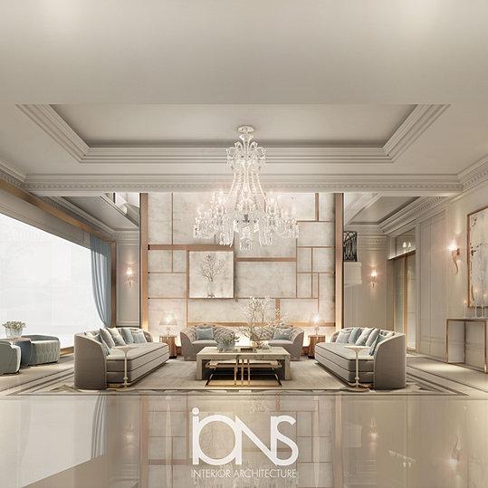 Top Interior Design Firm In Dubai: BEST INTERIOR DESIGN COMPANIES DUBAI