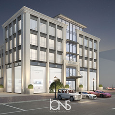 Office-Building-architecture-design--Cai