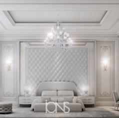 Villa-New-Cairo-Egypt-bedroom-design.jpg