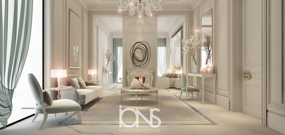 bedroom Designing Ideas