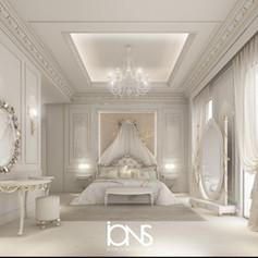 Oman-Classic-Villa-bedroom-design2.jpg