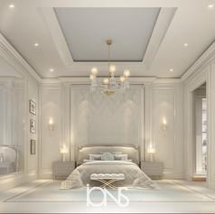 Dubai-Luxury-Villa-Bedroom-Design-1.jpg