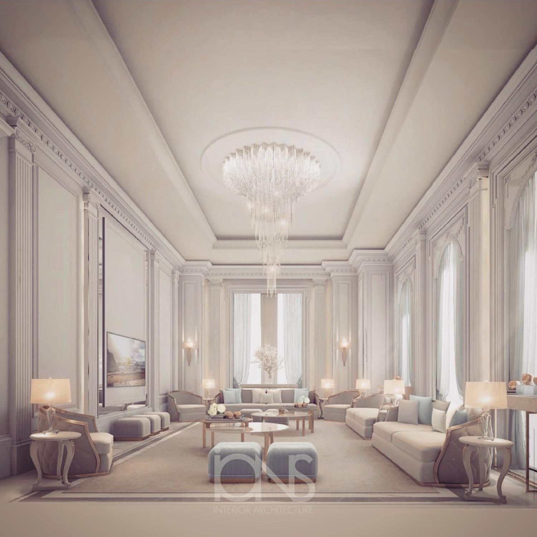 Room Interior Designing Idea