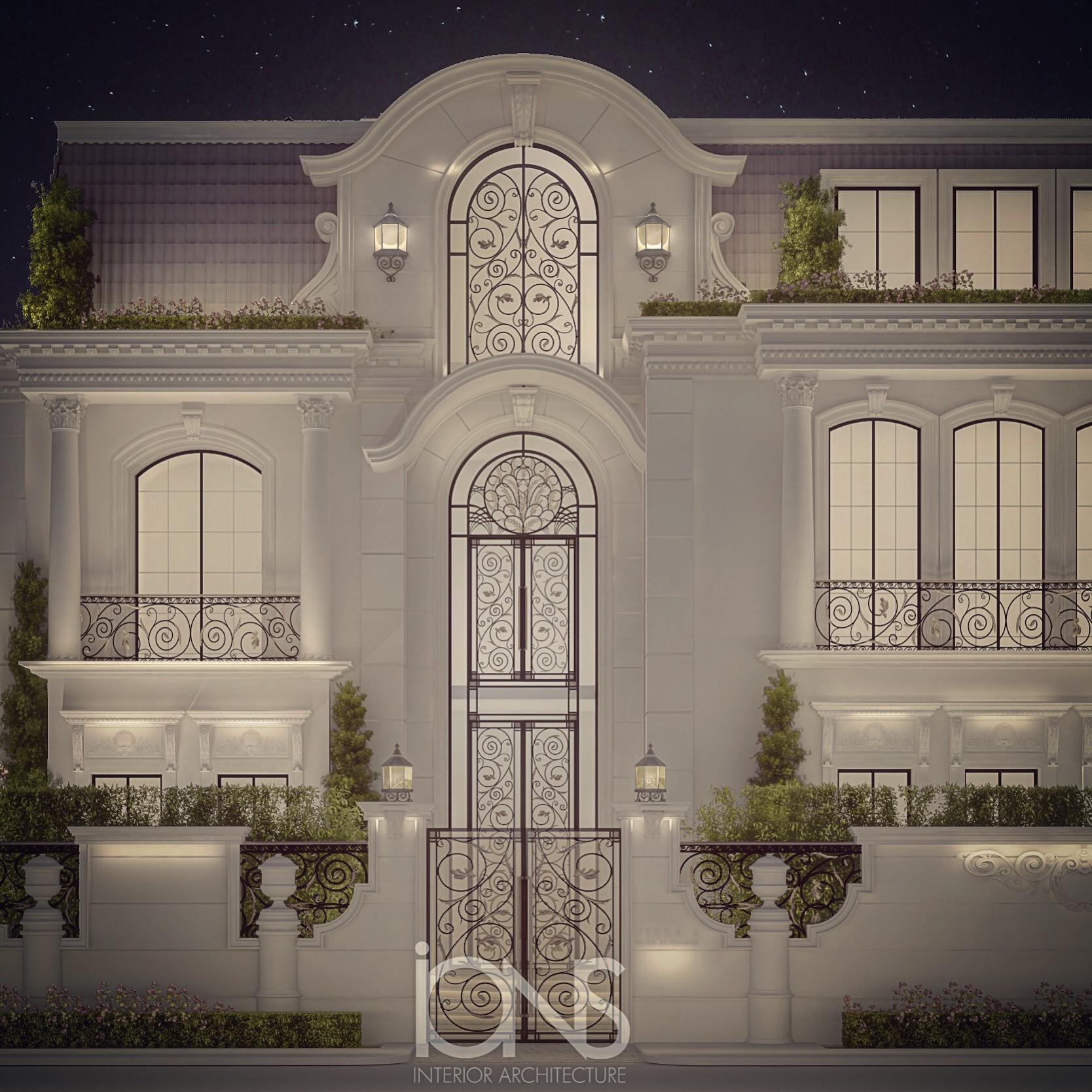 Exterior and Interior Home Designer