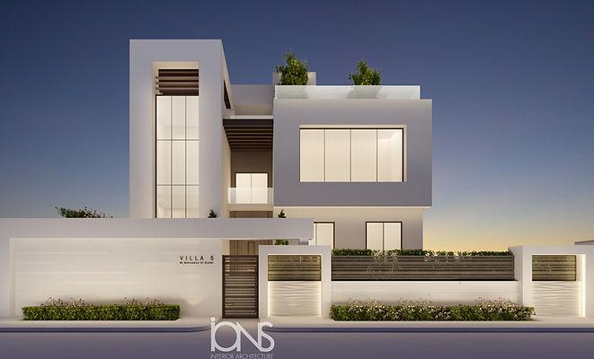Modern-Dubai-Villa-design.jpg