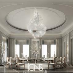 qatar-palace-formal-dining-room-design.j