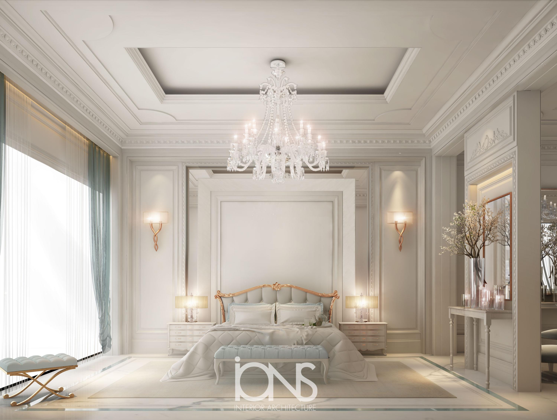 Best Bedroom Interior  Decorator