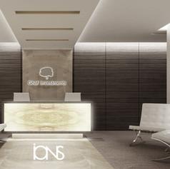 Sh-zayed-road-Dubai-UAE-office-reception