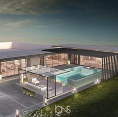 House-design--2.jpg