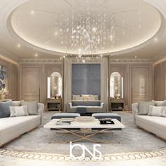 Qatar-palace-master-bedroom-suite-design
