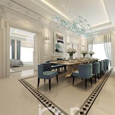 Dubai-villa-Dining-room-design.jpg