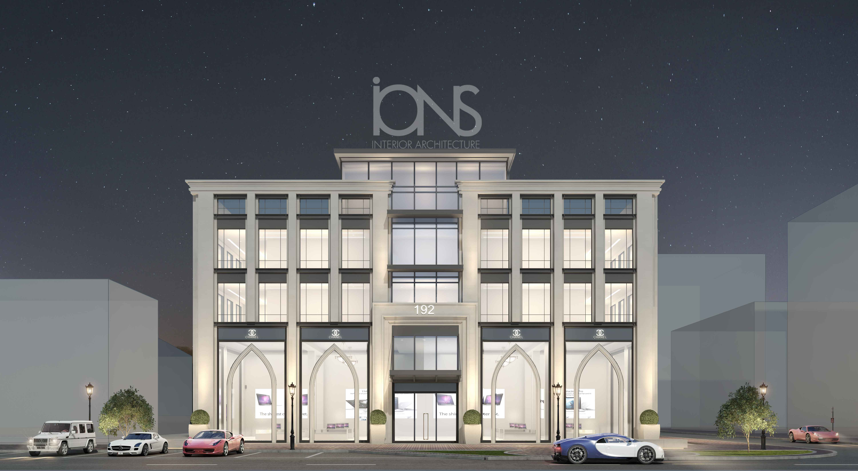 office-building-architecture-design-duba