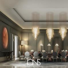 Qatar-palace-Family-dining-room-design.j