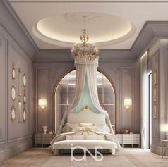 Qatar-palace-Bedroom-Design.jpg