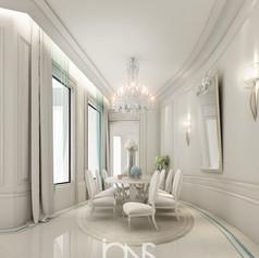 Dubai-Villa-design-Dining-Room.jpg
