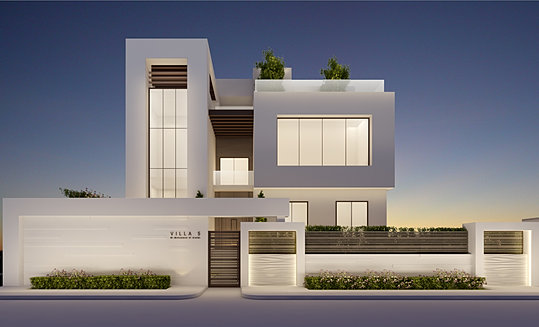 house exterior design in dubai with  on Home Exterior Design House Interior together with Project 27 besides antonovich Design in addition Project 22 8 besides Classic Villa United Arab Emirates.