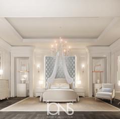 Dubai-Villa-modern-bedroom-design-2.jpg