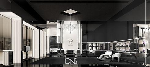 Perfume-Retail-Shop-interior-Design-duba