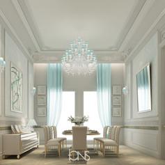 Dubai-elegant-villa-Dining-room-design.j