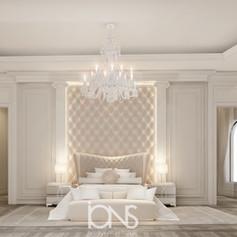 Dubai-Villa-Bedroom-interior-design.jpg