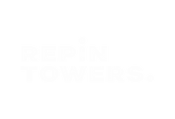 logo_REPINTOWERS.png