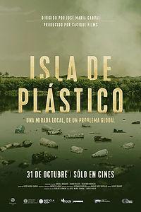 isla_de_plástico.jpg