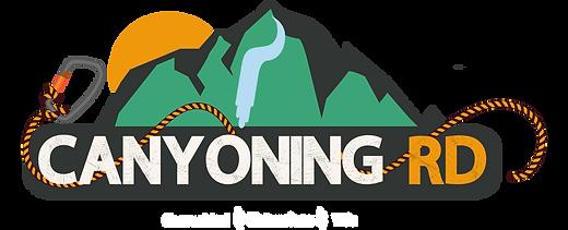 Logo Oficial Blanco_2.png