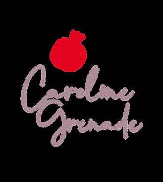 logo_Caro_Grenade 2.png