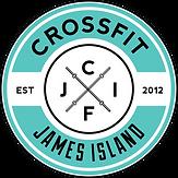CFJI Logo - Outlines.png