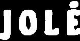 Jole Logo White.png